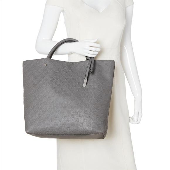 Christian Lacroix Handbags - CHRISTIAN LACROIX TOTE